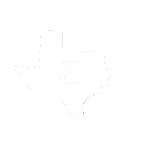 Trimble & Grant, PLLC